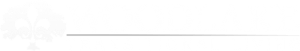 Woodlake Transitional Living Logo