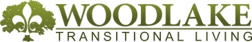 Woodlake Transitional Living